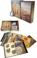 Age Of Empires III - Collector's Edition (PC, 2005) deutsch Sammler