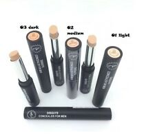 AC Disguys #Concealer Stick For Men #choose your shade