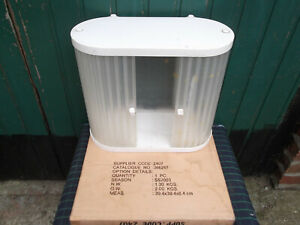 bathroom and kitchen cabinet with hanger for wall or portable