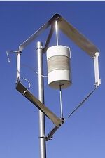 Isotron ISO-40 - 40m - Amateur Radio Antenna - Dipole Performance, HOA Friendly!