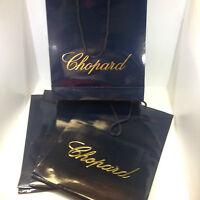 Chopard 5 bags (S/R)