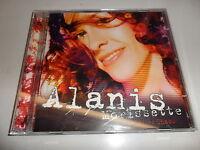 CD  Alanis Morissette - So-Called Chaos