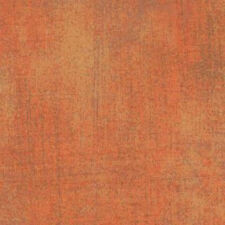 Moda Fabric Grunge Fandango - Per 1/4 Metre
