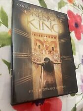 One Night with the King - DVD - O'Toole, DuPont, Goss, Sharif