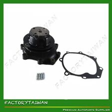 Water Pump Set for FORD 5000 (100% TAIWAN MADE)