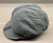 Rapha Pro Team Cycling Cap Green Grey Medium/Large Brand New With Tag