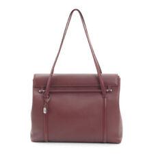 033ac2f18 Cartier Bags & Handbags for Women for sale | eBay
