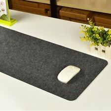 LOL Extended Gaming Large Mouse Pad XXL 800x300mm Game Big Size Desk Mat Thick