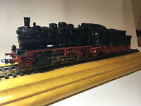 "Liliput L131561 "" Schnäppchen "" Klasse 56 Db Epiii Dampf Lokomotive DCC Bereit"