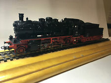 "Liliput L131561 ""BARGAIN""Class 56 DB EPIII Steam Loco DCC Ready New Boxed T48P"