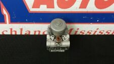 08 CORVETTE C6 ABS MODULE AND PUMP ASSEMBLY