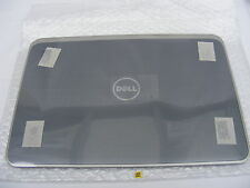 NEW DELL JCK2F INSPIRON 15 3521 5521 LCD BACK COVER LID