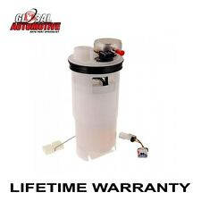 New Fuel Pump Assembly 96-97 Dodge Ram 1500 2500 3500 3.9L 5.2L 5.9L 8.0L GAM212