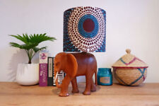 Unbranded Animal Lamps