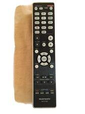Marantz Remote RC017SR