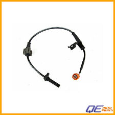 Honda Accord ABS Wheel Speed Sensor Genuine 57470SDRA01