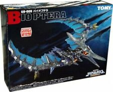 Zoids Genesis Bio-Ptera Model Kit GB-005