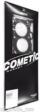 Cometic  For Nissan Silvia S13 S14 S15 SR20DE DET Head Gasket 87mm 1.3mm