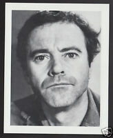 JACK LEMMON Actor Movie Star 1995 WHO'S WHO GAME CANADA TRIVIA PHOTO CARD