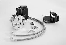 GM TYPE 2 POWER STEERING KIT for MII IFS - COMPLETE