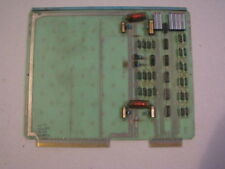 Bendix Dynapath Resolver Exciter S5 3726357 A Board I/F Circuit Module Interface