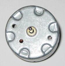 Nichibo RF-500 DC Motor - 3 VDC - Low Voltage Pancake Motor - RF-500TB-18280R