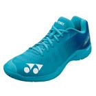 Yonex Power Cushion Aerus Z Men's Indoor Court Shoe Blue Badminton / Squash