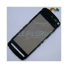 New Touch Screen Digitizer Glass Repair Part Fit For Nokia 5800 XpressMusic