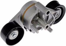 Single Alternator Belt Tensioner for 03-07 6.0L Powerstroke