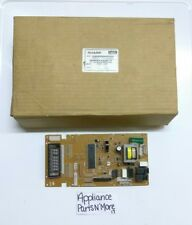 NEW SHARP MICROWAVE CONTROL BOARD DPBFB083MRUO FREE SHIPPING