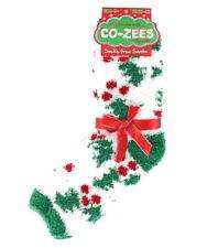 Unbranded Christmas Fluffy Socks for Women