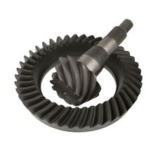 MOTIVE GEAR C9.25-410 - Ring and Pinion