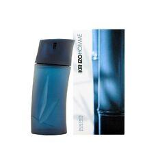 Kenzo Pour Homme Eau De Toilette EDT 100 ml (man)