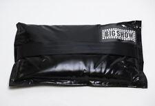 Shot Bag / Sand Bag weight bag 10KG perfect for photography studio / cafe