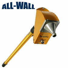 Tapetech 7 In Angle Box Corner Applicator Withxhtt 44 66 Extendable Handle