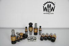 Synchron-Gewindeschneidfutter S9018351-11-20-25-Walter-tools
