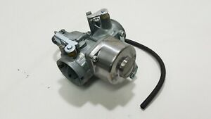 Honda Genuine OEM NOS Right Side CB/CL450 Carburetor 16101-346-690 T119