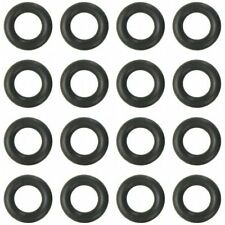 Fuel Injector O-Ring Kit VICTOR REINZ GS33496A fits 94-06 Mercedes S500 5.0L-V8