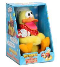 Naughty Rude And Crude Funny Speaking Duck hunting gift gag adult novelites New