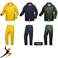 Vêtements et accessoires pantalons pour l'agriculture