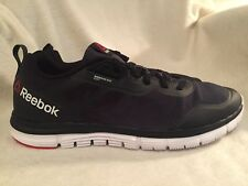 80286fc640c Reebok Zquick Soul Mens Running Size 10US