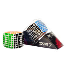 V-CUBE 7 Multicolor 7x7 Speed Cube