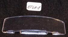 Schuco Scheibe für Texi - (ETS01)