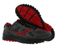 Saucony Grid Excursion Tr 10 Trail Running Mens Shoe