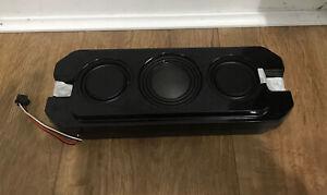 """Smart TV Philips 55OLED754/12 55"""" Large Speakers"""