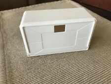American Girl Luciana Nasa Space storage box bin NEW frm Mission Mars set