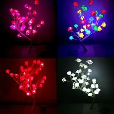 Battery Tree Lamps
