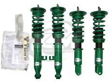 TEIN FLEX Z 16 WAYS ADJUSTABLE COILOVERS FOR MAZDA RX-7 FD3S (MADE IN JAPAN)