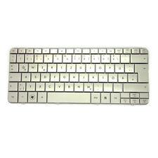 Markenlose Notebook-Tastaturen für das HP Pavilion
