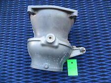 Kawasaki ZXI 1100 Jet Ski Stock Pump Reducer With Trim Steering Nozzle
